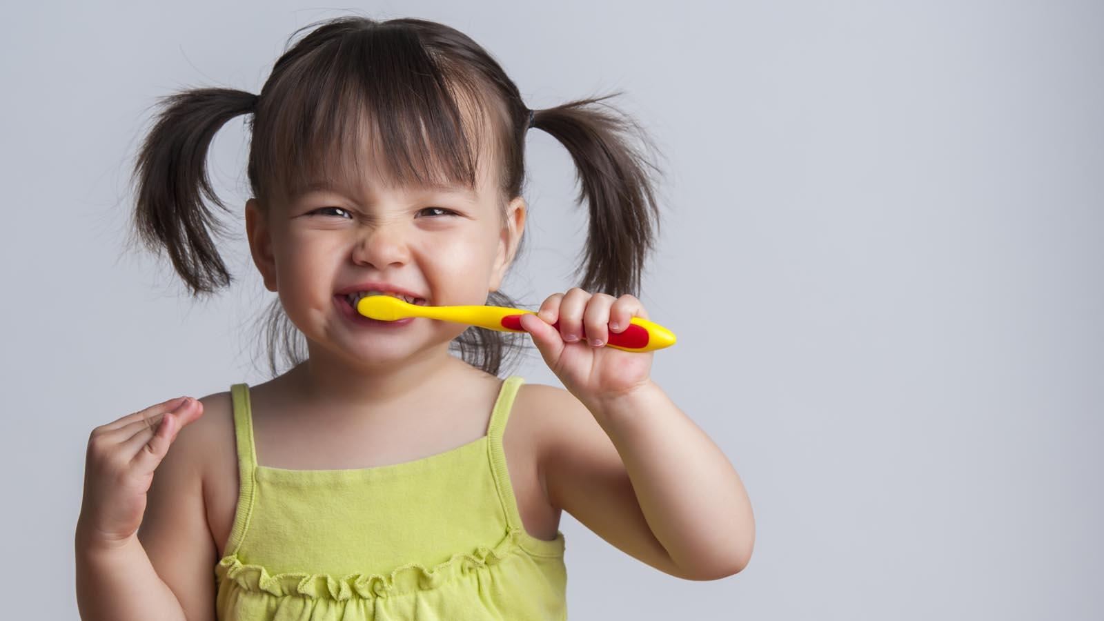 kinderen tandarts - mijn tand hengelo