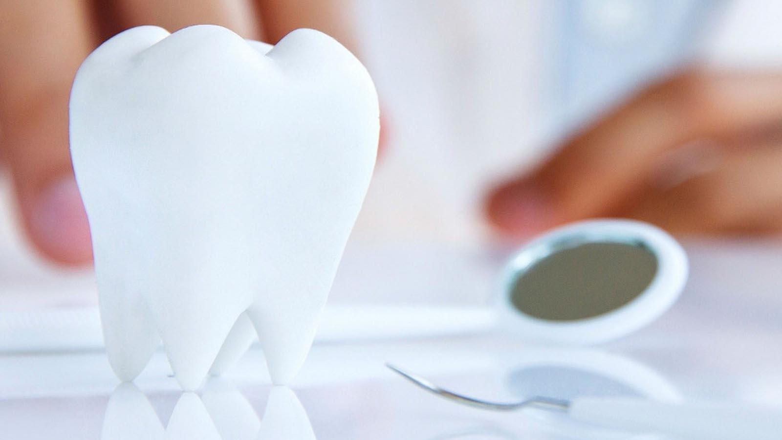 periodieke controle - Mijn tand tandarts hengelo